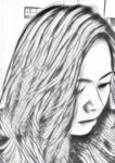 Nori-Mさんの画像