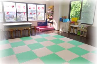 伊川谷教室